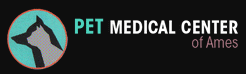 pet medical center of ames