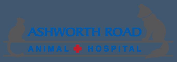 ashworth road animal hospital