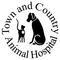 town and country animal hospital