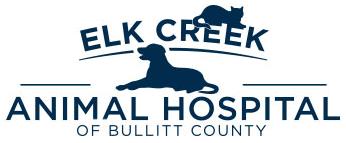 elk creek animal hospital of bullitt county