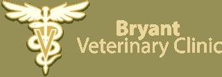 bryant veterinary clinic
