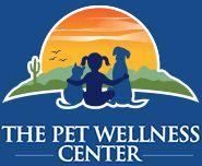 the pet wellness center