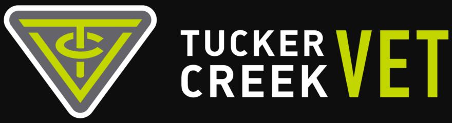 tucker creek vet