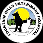 fountain hills veterinary hospital