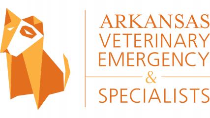 arkansas veterinary emergency & specialists