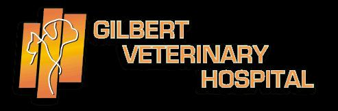 gilbert veterinary hospital