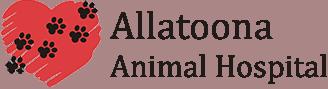 allatoona animal hospital