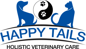 happy tails holistic veterinary care