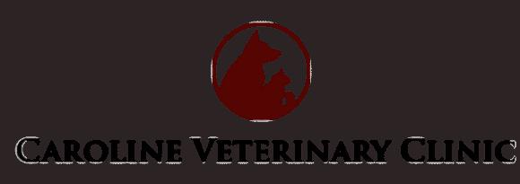 caroline veterinary clinic
