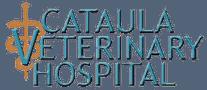 cataula veterinary hospital pc