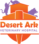 desert ark veterinary hospital