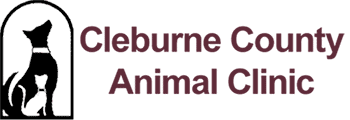 cleburne county animal clinic
