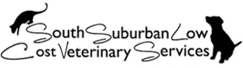 south suburban low cost veterinary services