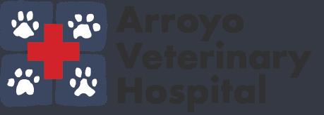 arroyo veterinary hospital