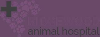 ridgewood animal hospital