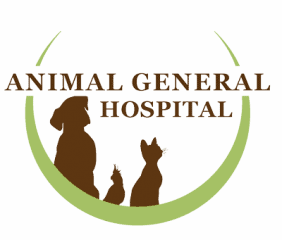 veterinarian columbus ga