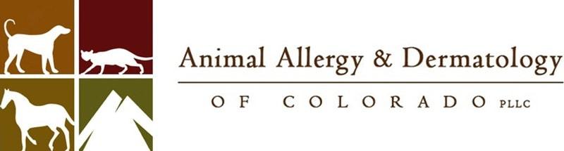 animal allergy & dermatology of colorado