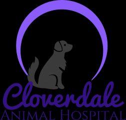 cloverdale animal hospital