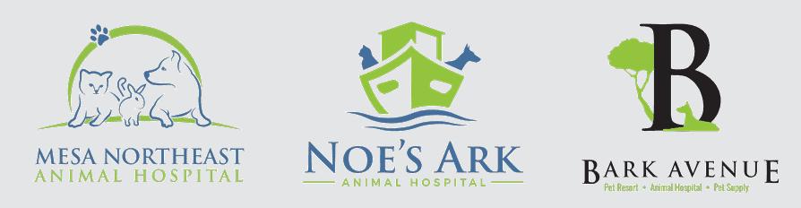 bark avenue animal hospital