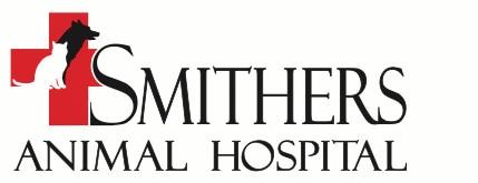 smithers animal hospital
