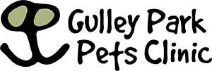 gulley park pets clinic