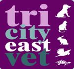 tri city east veterinary hospital