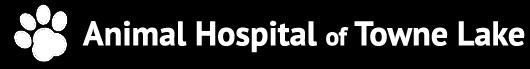 animal hospital of towne lake