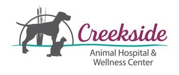 creekside animal hospital and wellness center