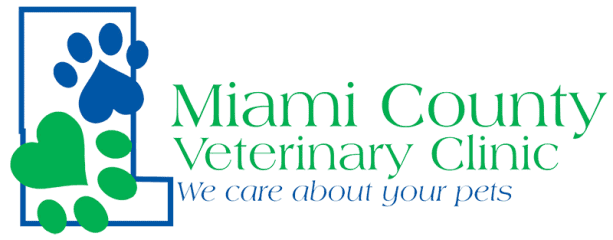 miami county veterinary clinic
