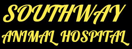 southway animal hospital