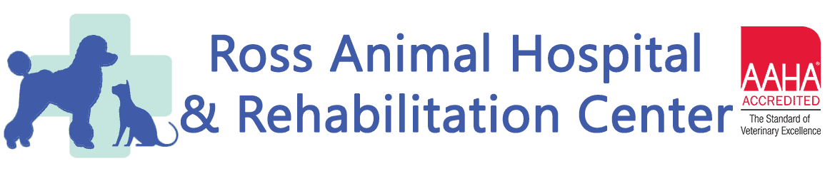 ross animal hospital & rehabilitation center p.c.
