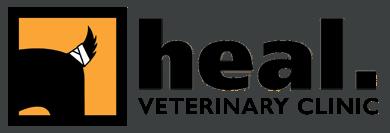 heal veterinary clinic