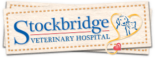 stockbridge veterinary hospital