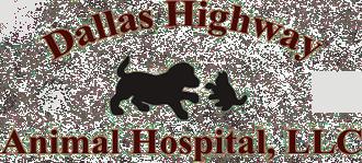 dallas highway animal hospital