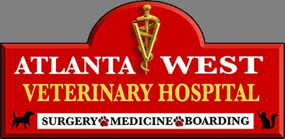 atlanta west animal hospital