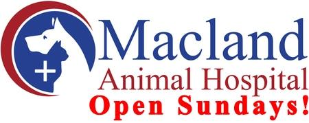 macland animal hospital