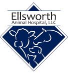 ellsworth animal hospital, llc