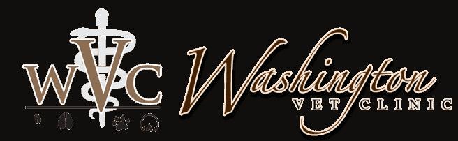 washington veterinary clinic