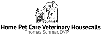 home pet care veterinary housecalls