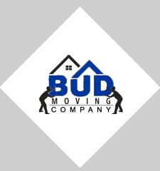 bud moving company