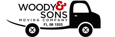 woody & sons tampa movers
