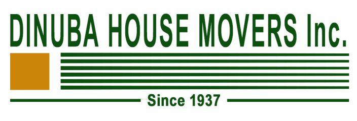dinuba house movers, inc.