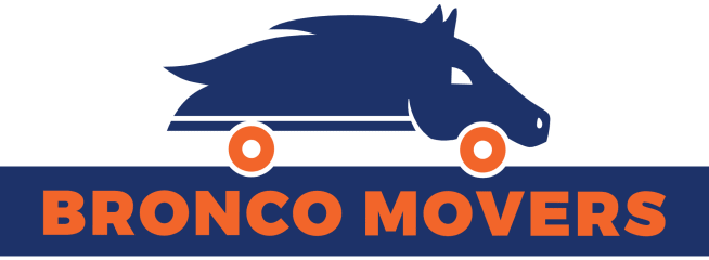 bronco movers
