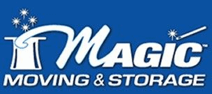 magic moving & storage inc.