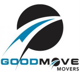 good move movers, inc.