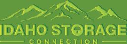 idaho storage connection