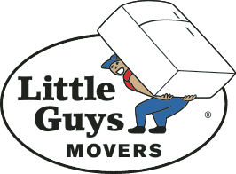 little guys movers fayetteville