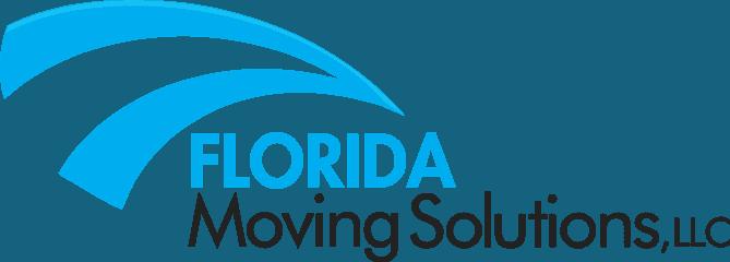 florida moving solutions & storage - sarasota