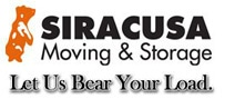 siracusa moving & storage