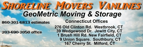 geometric moving relocations